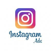 instagram-ads_200_200